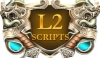 L2-Scripts High Five